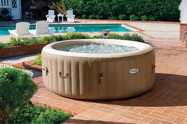 inflable-spa-intex